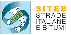 logo-siteb