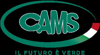 Logo-Cams-bold2